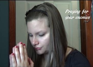 praying 3 (2)