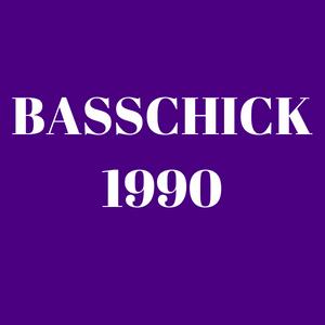 Basschick 1990